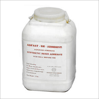 Synthetic Resin Adhesive