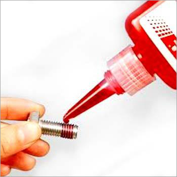 Thread Locking Adhesive