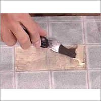 Vinyl Flooring Adhesive
