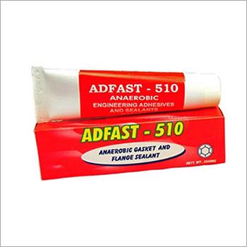 Anaerobic Flange Adhesives