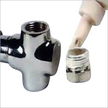 PTFE Pipe Sealants