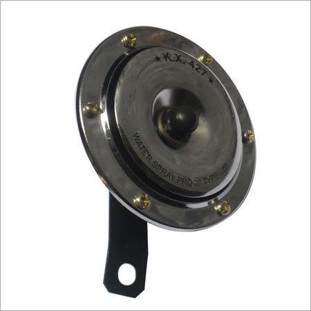 12 Volt Horn