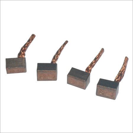 Bajaj Compact 4S/2S 3 Wheeler Spare Parts