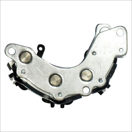 Rectifier Plate Tata 407