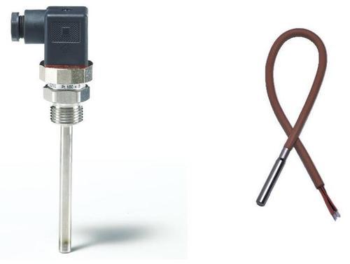 RTD Temperture Sensor