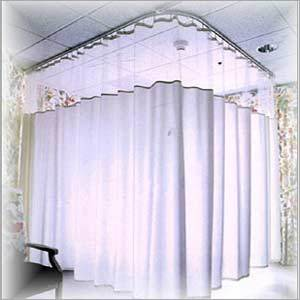 Medical Curtains