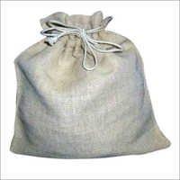 Jute Sand Bags