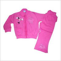 Children Designer Clothes