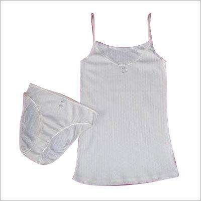 Women Undergarments