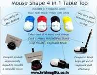 TableTop 4in1