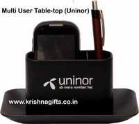 Pen Holder MultiUser