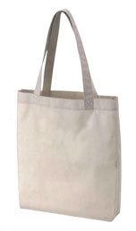 Shopping bag manufacturers
