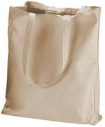 Carry bag manufacturer