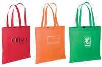 carry bag manufacturer