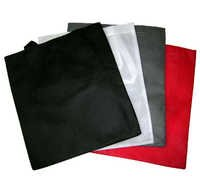 eco friendly Bags manufacturers