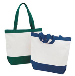 eco friendly carry bag manufacturer