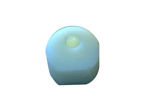 Excenter Piece