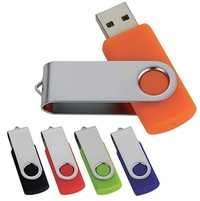Swivel Pen Drive