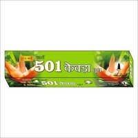 Kashi 501 Kevda Dhoop