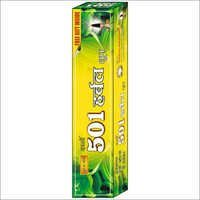 501 Herbal Dhoop