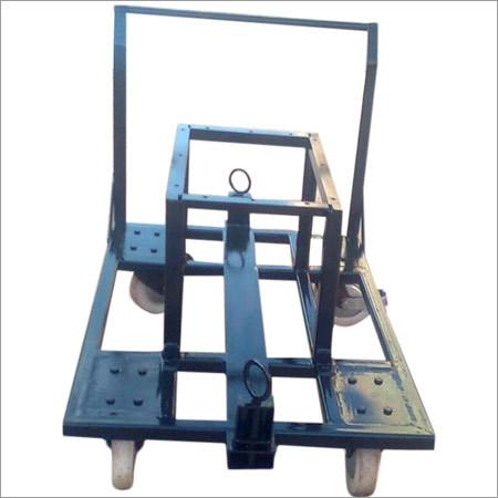Engine Trolley