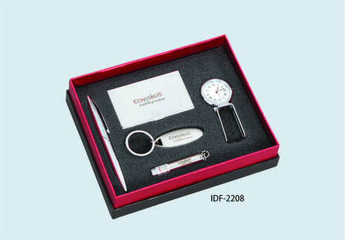 Executive Gift Item
