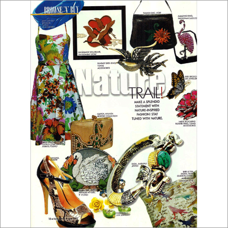 Royal Press LWC Catalogue Paper