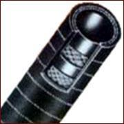 Chemical Use Rubber hose