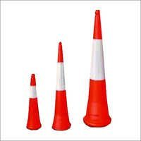 Road Safety Cones