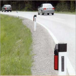 Wildlife Warning Systems Swareflex
