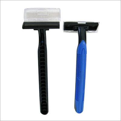 Disposable Shaving Razors