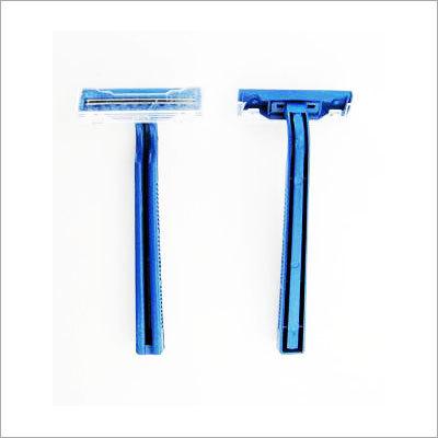 Slim Twin Disposable Razors
