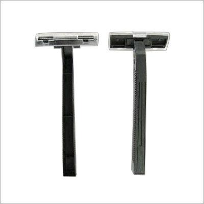 Double Edge Safety Razor Blades