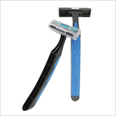 Boots Twin Blade Disposable Razors