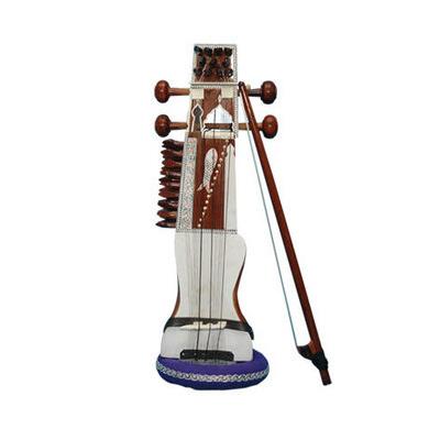 Classical Sarangi Application: Concert