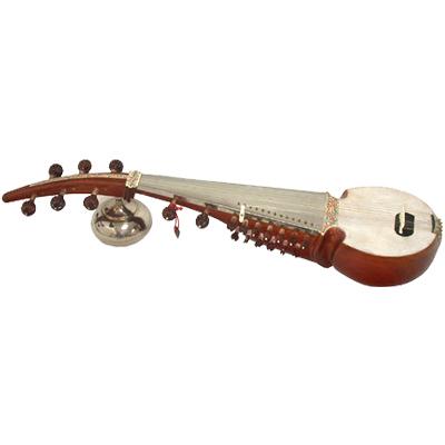 Indian Musical Sarod