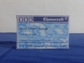 Blue Litmus Paper
