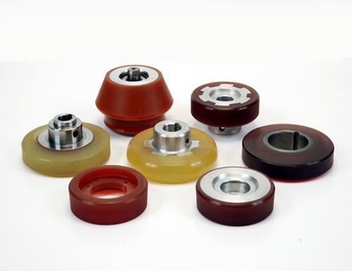 Circular Looms Spare Parts