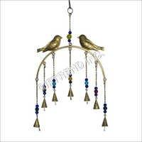 Bird Wind Chimes