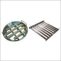 Rare Earth Magnetic Grills