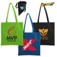 tradeshow carry bags manufacturer