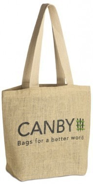 cheap non woven bag for tradeshow