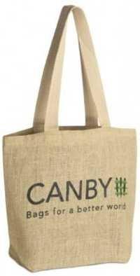 cheap non woven bag for tradeshow