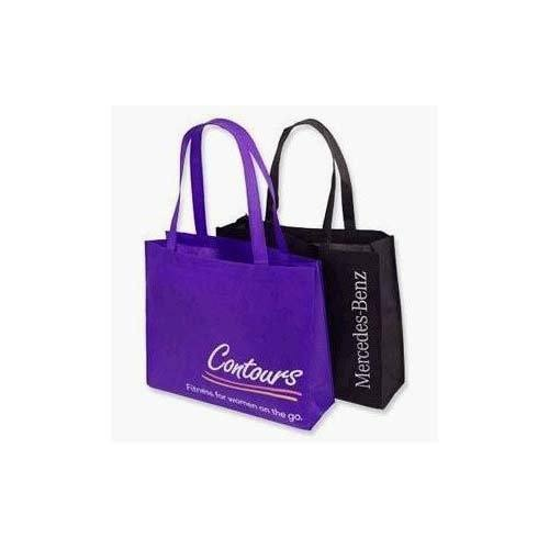 exhibition bags manufacturers