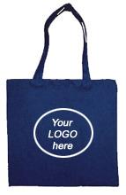 customized tradeshow bag manufacturers