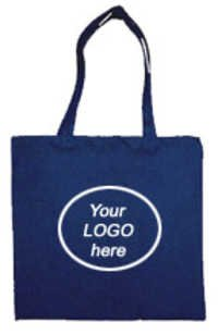 customized tradeshow bag manufacturers