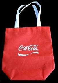 promotional bags online supplier