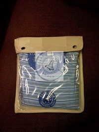saree cover bags