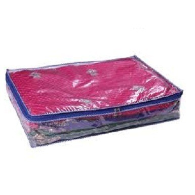 online saree cover suppliers