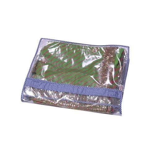 Saree Covers Suppliers
